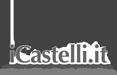 Castelli & Torri d'Italia