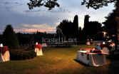 Castello di Spessa Resorts